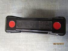 GEC RS32 Fuse Block