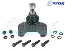 Meyle Front Lower Left or Right Ball Joint Balljoint Part Number: 16-16 010 4281