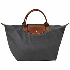 Longchamp Women s Handbags and Purses  a9c48a0fc7f