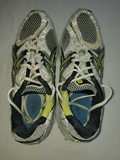 Asics Gel-Nimbus Men's Shoes US 10 Size 45 SoLyte