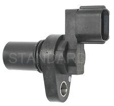 Standard Motor Products SC296 Speed Sensor
