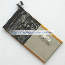 Genuine 3.7V 19Wh C11P1328 battery for Asus Transformer K010 TF103C K018