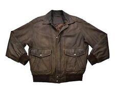 Men's Flight/Bomber Coats and Jackets