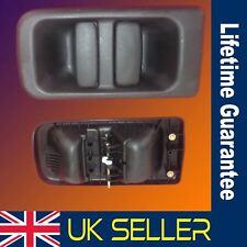 Sliding Door Handle / Passenger Side fits RENAULT MASTER