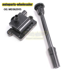 MD362915 Genuine Vehicle Ignition Coil For Mitsubishi Space Runner Wagon 2.4 GDI