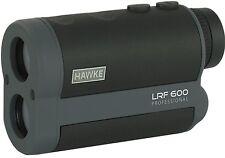 Hawke 600m Laser Range Finder Pro - Shooting Hunting Golf LRF600 41101
