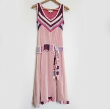 Temperley London Designer Crochet Dress Size 4