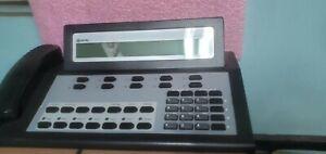 Mitel 50005811 5540 IP Console