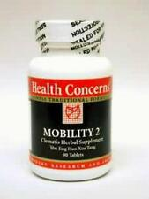 Health Concerns, Mobility 2, 90 ct
