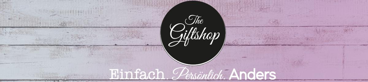 Giftshop-Outlet