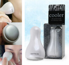 [Aritaum] Ice Calming Cooler/For Face Body Cool Frozen/skin massage