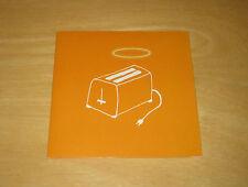 Jon Mueller | Bhob Rainey | Jim Schoenecker - Untitled CD keith rowe ryoji ikeda