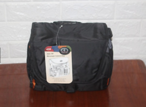 Tamrac Jazz 54 Messenger Camera Bag