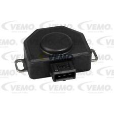 VEMO Original Sensor, Drosselklappenstellung V40-72-0309 BMW, Opel, Renault,