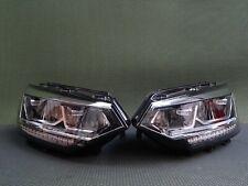 Original VW Touran 2 5T LED Scheinwerfer Paar Rechts Links Komplett 5TB941035B