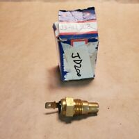 OEM Vintage Car Automotive General Switches 03-61 502 New Old Stock