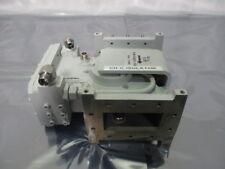 Astex C13477 Isolator, WR340, 6kW, RF, 423886