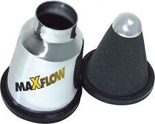 Raid Hp MaxFlow XL VW Golf 3 offener Sportluftfilter+Gutachten §19.3 super Sound