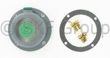 SKF 1681 Disc Brake Caliper Repair Kit