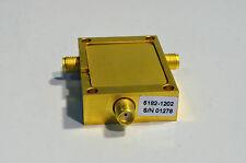 Agilent / HP 5182-1202 Plug-In Mixer