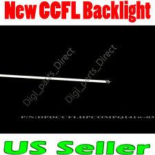 "14.1""W LCD CCFL Backlight Lamp HP Compaq nc6000 nc6400 EliteBook 6910p 6930p"
