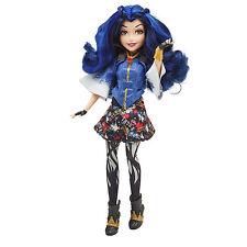 Disney Descendants Villain Descendants Signature Evie Dolls Kids Toys Girl