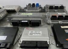 2012 2013 2014 Hyundai Accent 1.6L AT ECU ECM Electronic Control Module 52k OEM