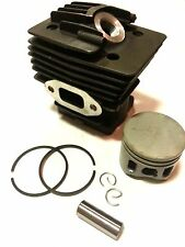 Cylinder and piston kit Fits Stihl FS280 assembly 40mm replaces 4119-020-1207