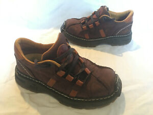 Art Company Shoes | eBay