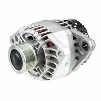 DENSO ALTERNATOR FOR A FIAT PUNTO HATCHBACK 1.9 63KW