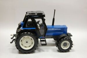 Ros New Holland 110-90 Tractor