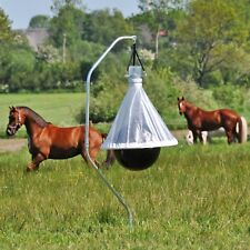 VOSS.farming HorseFriend Horsefly Gadfly Insect Fly Trap Insects Pasture Horse