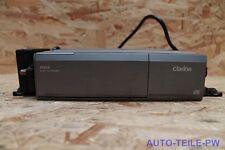 CLARION DC 628 6 volte Lettore CD da un ALFA ROMEO 156
