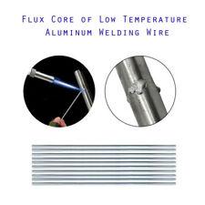 50X Alu Niedertemperatur Schweißen Stäbe Schweißstäbe 1.6mm X 330mm Aluminium DE
