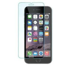 "4x iPhone 6 4,7"" Schutzfolie Apple Schutzfolie Ultraclear Schutz Folie Front"