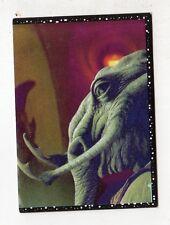 figurina - STAR WARS 1996 PANINI - numero 22