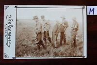 Postkarte Ansichtskarte Militaria 1914-1918,Weltkrieg I Feldpost