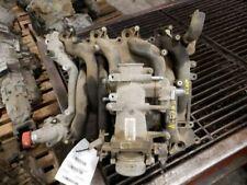 Intake Manifold 4.6L Fits 2004 LINCOLN TOWN CAR 523175