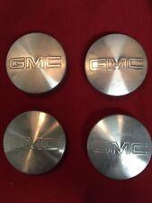 9595383 GMC CENTER CAP      (1 per sale)                              (CCAPA)