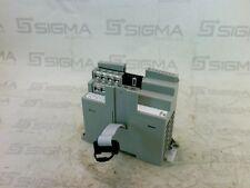 Allen - Bradley 1762-IA8 Series A MicroLogix1200 120VAC Input Module
