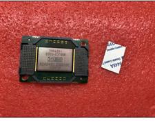 Projector chip DMD 8060-6318W 6319W 6319W 6328W 6329W