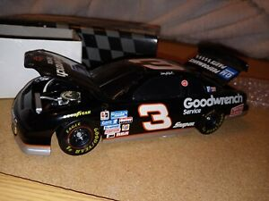 Dale Earnhardt #3 GOODWRENCH Service GM AC Delco 1994 1995