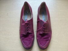 100% Leather Formal NEXT Flats for Women