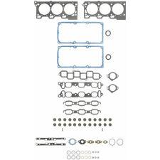 Fel-Pro HS 9926 PT Engine Cylinder Head Gasket Set