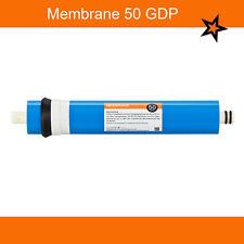 Membrana 50 GPD - Filtro ad osmosi Kar minerale applicare mascara Osmosi inversa