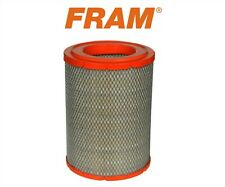 NEW Air Filter FRAM CA7139 ★NO RETURN ACCEPTED★