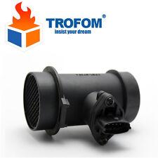 MASS AIR FLOW Sensor Meter For Land Rover FREELANDER 2.0 DI 0281002182 MHK100850