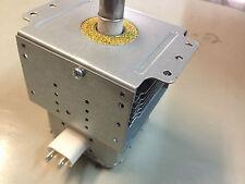 REPLACEMENT MAGNETRON SUIT   SMEG SHARP DAEWOO  LG   2M214 39F MC-805CLR