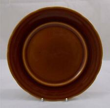Villeroy & and Boch PICNIC salad / dessert plate NEW 22cm