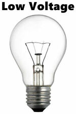 40W Standard Incandescent Light Bulbs